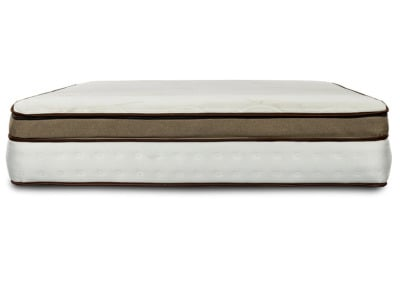 Sleep Boutique: Custom Crafted Mattresses for a Perfect Sleep
